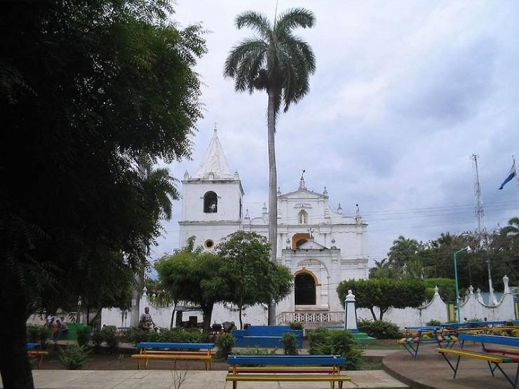 800px-Basilica_Inmaculada_Concepcion